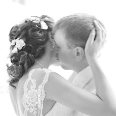 Wedding photographer Pavel Makarenko (Govinda). Photo of 04.09.2014