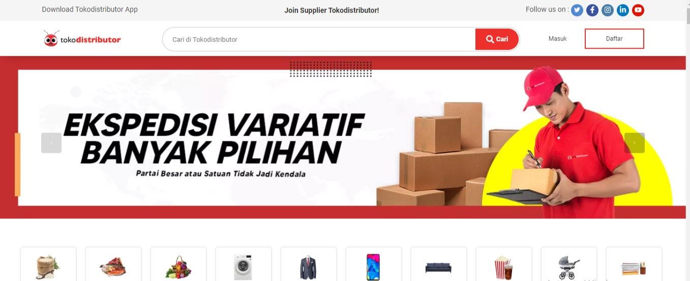 supplier-dropship-toko-distributor