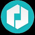 UberFLEET icon