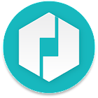 UberFLEET icon