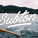 Subton Clothing icon
