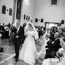 Wedding photographer Francesco Sonetti (francescosonett). Photo of 25.07.2014