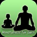 Mindfulness for Børn icon