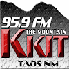 KKIT The Mountain APK