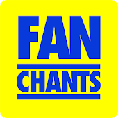 FanChants: Tigres Fans Songs