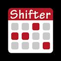 Work Shift Calendar icon