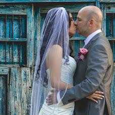 Wedding photographer Marco Seratto (marcoseratto). Photo of 29.06.2018