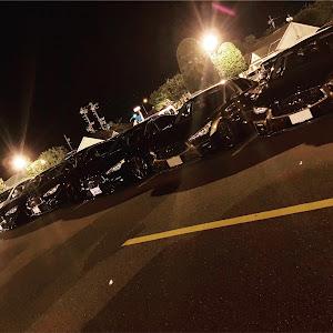 スカイライン YV37のカスタム事例画像 もも🍑さんの2020年09月13日08:06の投稿