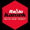 Radio Kamek 3.0 icon
