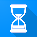 Screen Time - Restrain yourself & Parental Control icon