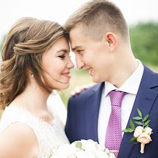 Wedding photographer Katerina Pershina (per4inka). Photo of 31.08.2017