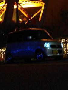 ルークス ML21S 2012年式のカスタム事例画像 あんまん♨さんの2018年11月05日00:06の投稿
