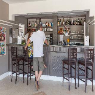 Legendre Sud Immobilier - Les Rives de Cannes Mand