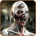 Commando Vs Zombies icon