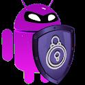 AppLock - anti theft icon