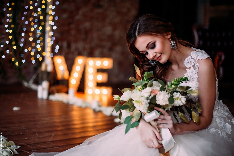 реализуем фотографы ростов на дону отзывы на свадьбу люди