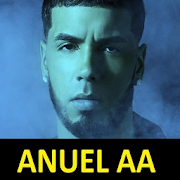 Anuel AA songs / Ringtones high quality‏
