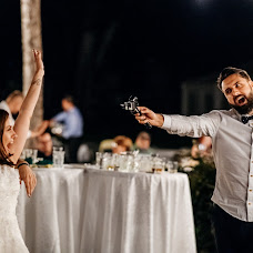 Wedding photographer Ninoslav Stojanovic (ninoslav). Photo of 14.09.2018