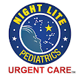 Night Lite Pediatrics icon