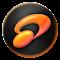jetAudio Music Player+EQ 6.4.0