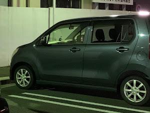 タントカスタム LA600S H30.12 DAIHATSU タントカスタムRS トップエディション VSのカスタム事例画像 BMに乗りたい何故かギャル化したデブスな狐🦊さんの2020年10月23日07:06の投稿