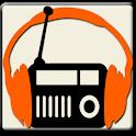 Radio Stanice icon