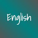 Competitive Exam English icon