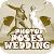 Photo Poses for Wedding file APK Free for PC, smart TV Download