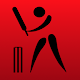 Download Cricket Predictions HC and Free IPL Tickets for PC