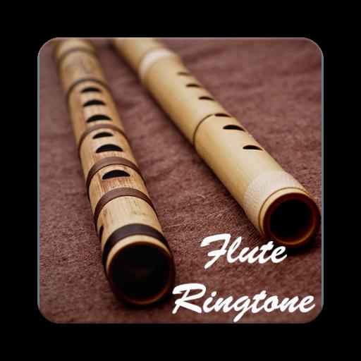 hindi songs flute ringtone mp3 download
