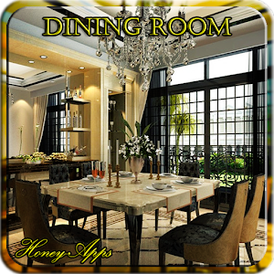 Download Dining Room Design For PC