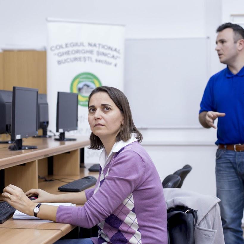 curs-pentru-profesori-aplicatii-google-in-educatie-incepatori-041