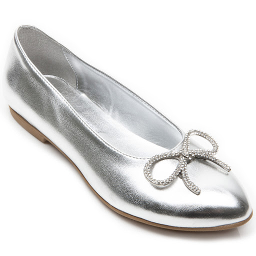 Thumbnail images of Step2wo Philo - Bow Pump