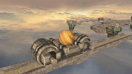 Balance 3D screenshot 6