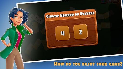 Dominoes Pro ud83cudc69ud83cudc61  screenshots 3