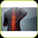 Health Summit Chiropractic icon