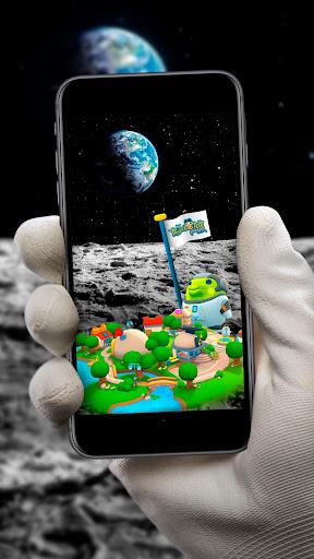 My Tamagotchi Forever 2.8.0.2270 screenshots 8