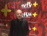 Bertrand Crasson parle de la situation de Dries Mertens à Naples