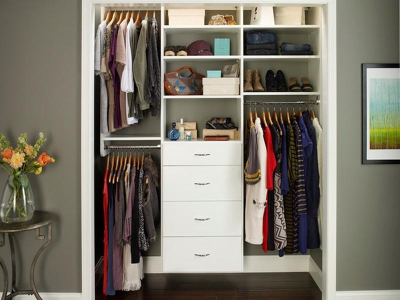 Personal Closet Organizer closet organizer ideas - android apps on google play