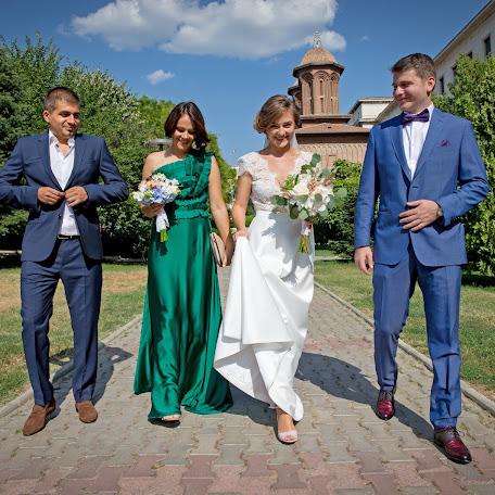 Fotograful de nuntă Adrian Sulyok (sulyokimaging). Fotografie la: 18.11.2017