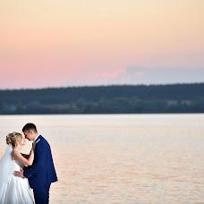 Wedding photographer Dima Pridannikov (pridannikov). Photo of 04.06.2018