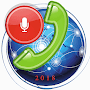 Automatic Phone Call Recorder APK icon