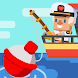 Idle Fishing Story - Androidアプリ