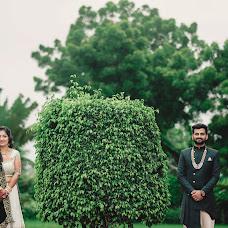 Wedding photographer Nayan Bhatti (nayanbhatti). Photo of 09.01.2019