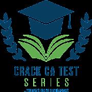 Crack CA