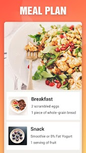 Lose Weight in 30 Days App Latest Version Download For Android and iPhone 4