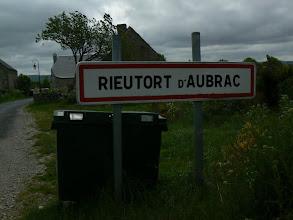 "Photo: signifie"" rivière tortueuse """