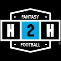 H2H Football Salary Cap icon