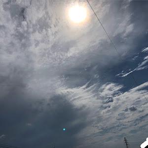 ハイエースバン  GL 2007のカスタム事例画像 okiちゃんさんの2019年05月23日15:44の投稿