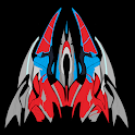 War Galaxy ROG Destroy The Destroyer (OFFLINE) icon